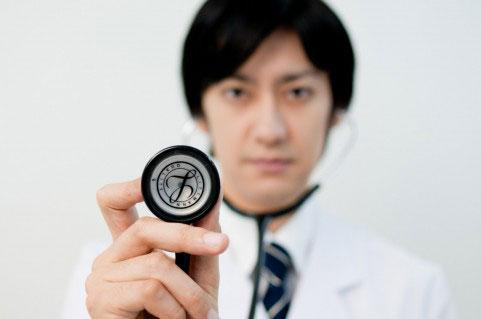 free-photo-doctor-stethoscope