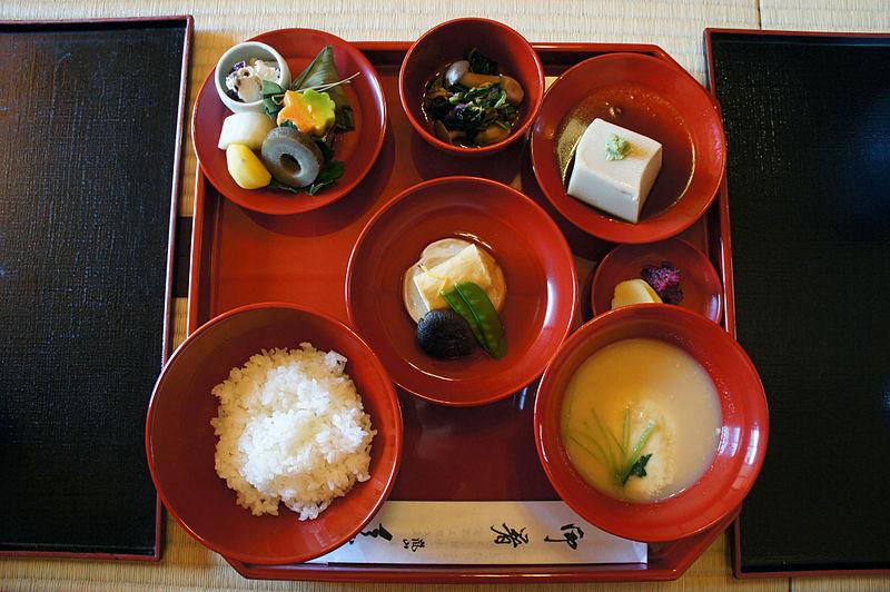 800px-Tenryuji_Kyoto21s4592