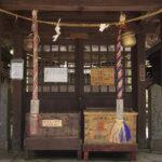 神社から生まれる日本型ベーシックインカム制度