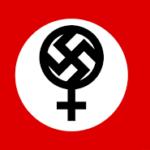 ユング心理学からみたフェミニズム批判
