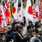 ヘイトスピーチは日本精神に反する!