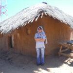呪術師と対決し、アフリカでモバイル銀行を設立した日本人起業家の話