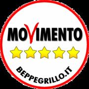 イタリアで二重通貨案が浮上 銀行通貨から国家通貨への転換を促す歴史的な一歩になるか
