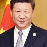 ブロックチェーンの改ざんと酷似する中国共産党の歴史捏造