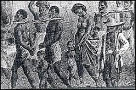 日本人を奴隷として金融資本に売り渡す日本の役人たち
