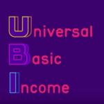 「怠け者のためにもっと働けって言うのか?」ベーシックインカムを解説する動画についた海外のコメント