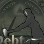 お金はどうやってできるのか? 『銀行の詐欺システム』という動画についた海外のコメント